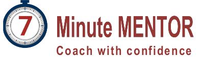 7minuteMentor